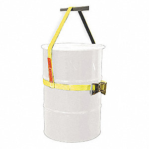 Polyester Drum Sling