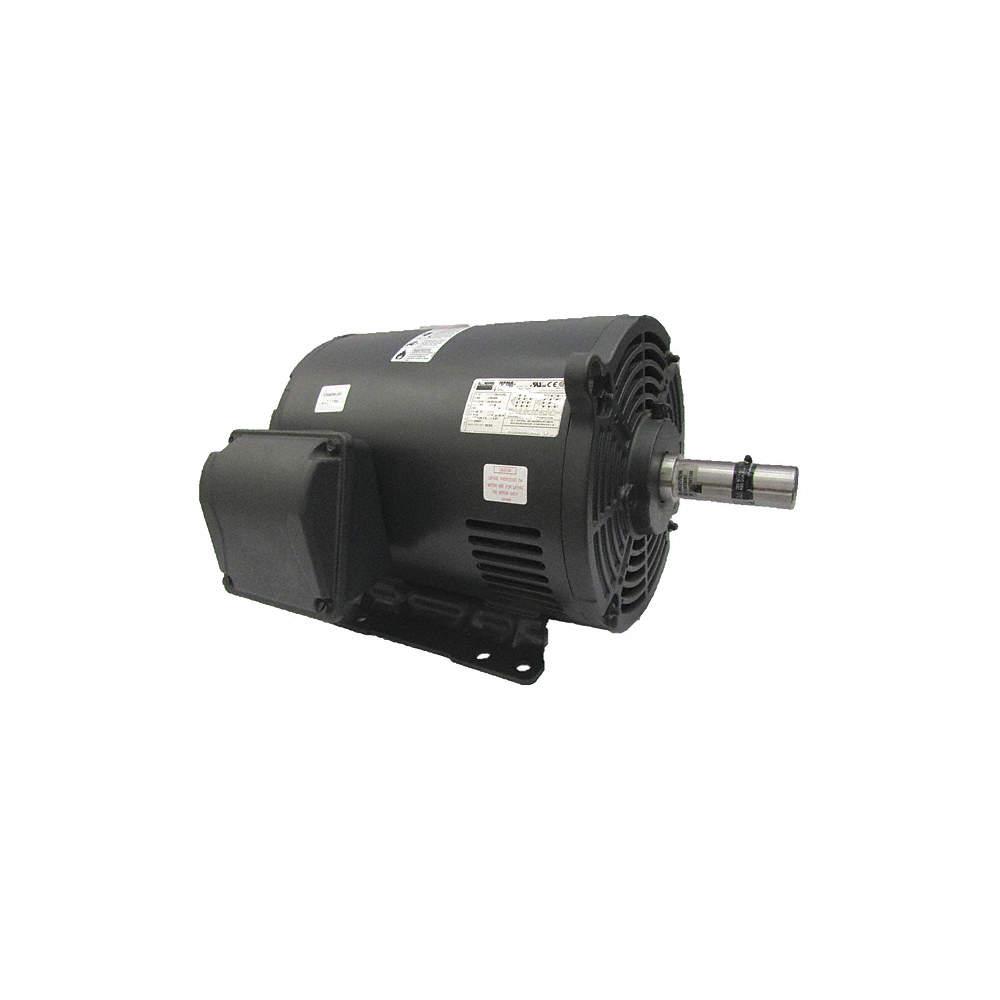 international 254 wiring diagram dayton 20 hp general purpose motor 3 phase 1770 nameplate rpm  motor 3 phase 1770 nameplate rpm
