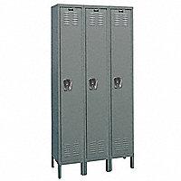 lockers and locker equipment grainger industrial supply