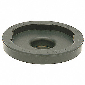 Disc, For Use With Diaphragm Kit