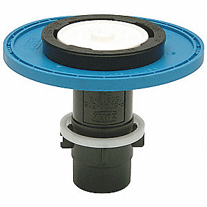 Toilet Repair Kit, For Use With Flush Valves