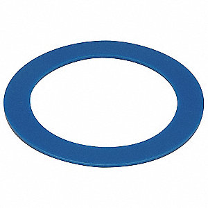 Handle Gasket,Use w/Flush Valves