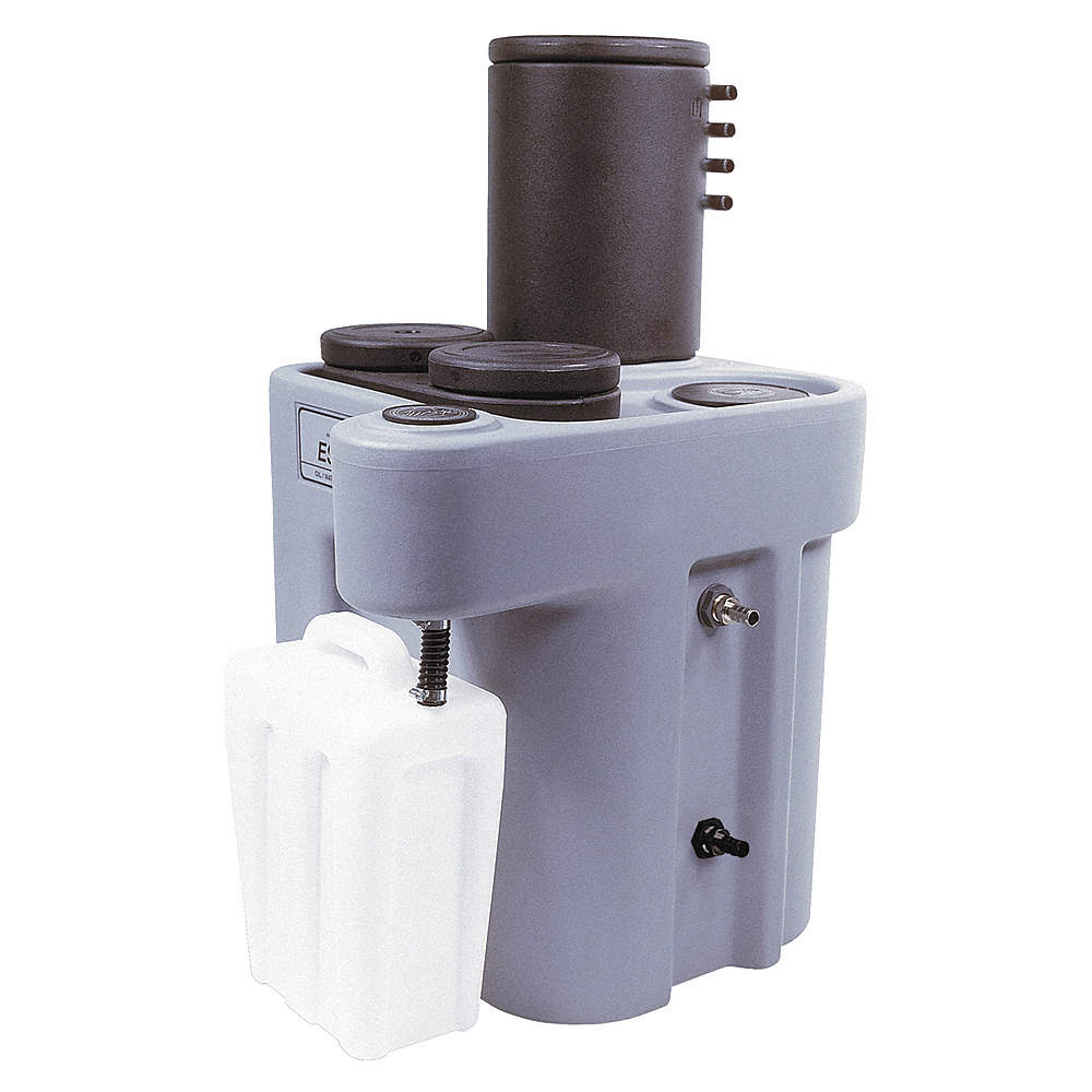 Domnick Hunter Compressed Air Oil Water Separator 4hcz5 Es2400 Alliance Fuel Filter Zoom Out Reset Put Photo At Full Then Double Click