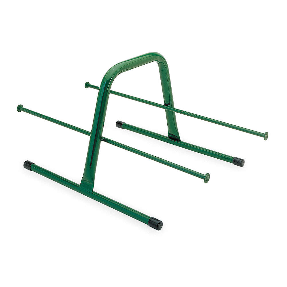 GREENLEE Wire Caddy,Hand Carry,50 Lb Cap - 4HED1|9502 - Grainger
