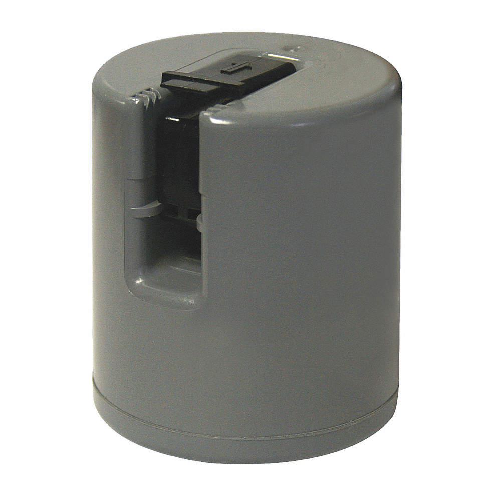 SJE-RHOMBUS Cable Weight, Accommodates SJOW, SJTW, 18/2, 18/3, 16/2 ...