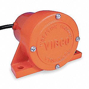 VIBRATOR ELECTRIC
