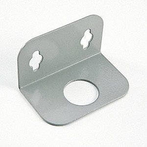 Surface Mounting Bracket