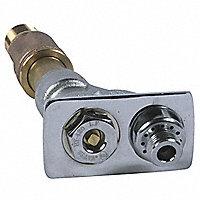 Wall Hydrants  sc 1 st  Grainger & Hose Bibs and Hydrants - Plumbing - Grainger Industrial Supply