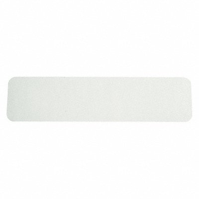 4HY92 - Anti-Slip Cleat 6 in x 2 ft. PK10
