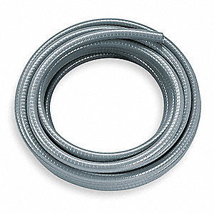 CONDUIT,LIQUID-TIGHT,3/8 IN,100FT,G