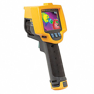 TI32 Infrared Camera,-4 to +1112F