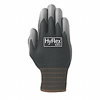 Hand Protection</p> <p>