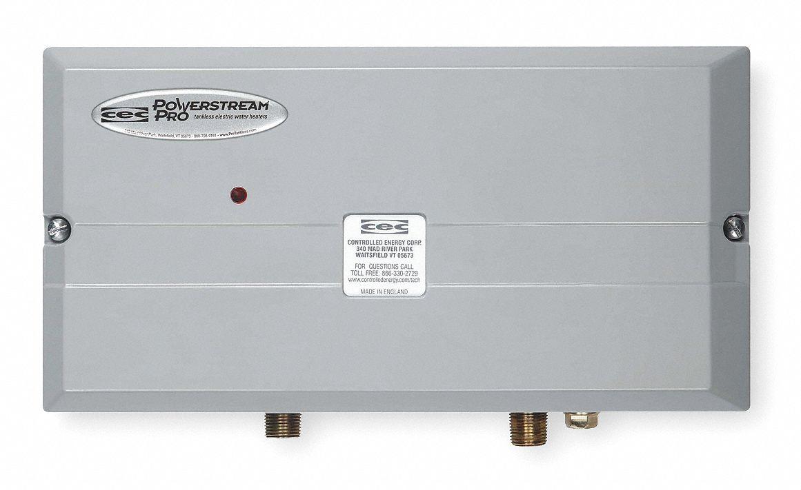 Electric Heater Usa