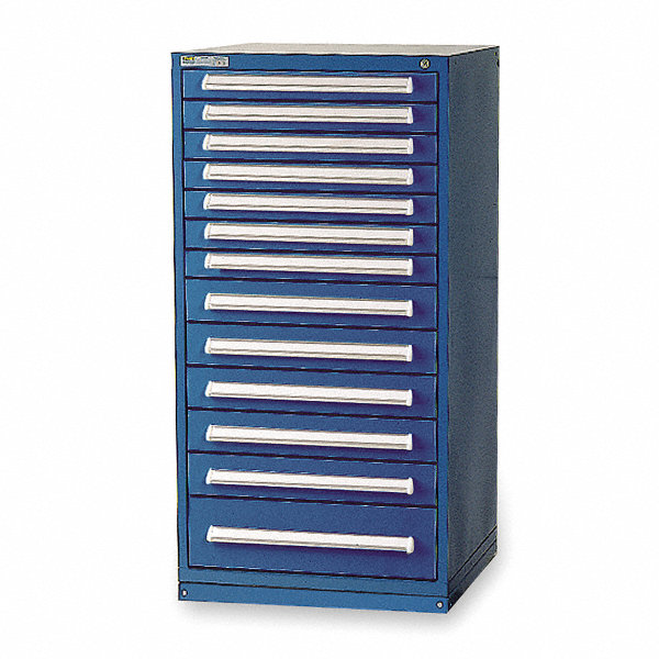 Replacement Cabinet Drawers