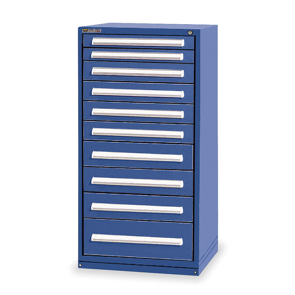 usm of drawers on furniture prod metal modular product casters contemporary drawer chest