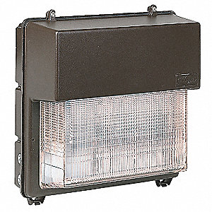 Floodlight,Hazardous Location,MHPS,M102