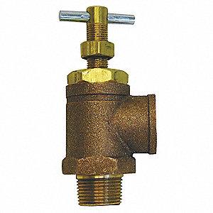 Dayton relief valve 25 gpm 34 npt x 34 npt 4kha14kha1 relief valve 25 gpm 34 npt x 34 npt sciox Image collections