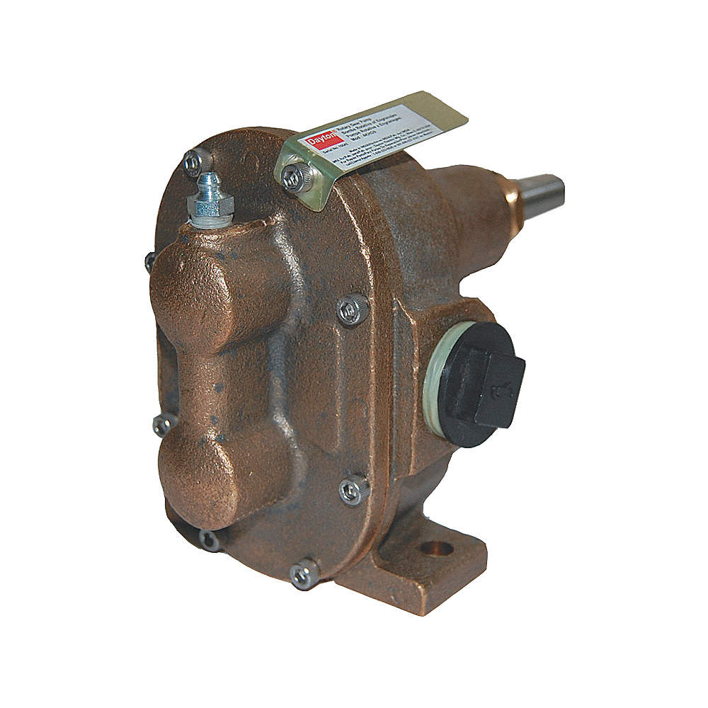 Dayton 3 4 Light Duty Bronze Rotary Gear Pump Head Pedestal Design Holster Replacement Parts Motor Repalcement And Diagram Zoom Out Reset Put Photo At Full Then Double Click