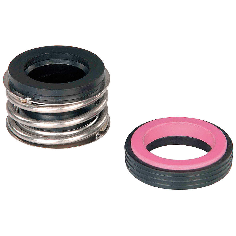 Gear Pump Mechanical Seal for 4KHC1 to 4KHC4, 4KHD3 to 4KHD9, 4KHE1