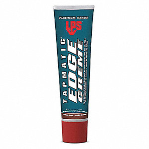 Edge Creme, 10 oz. Squeeze Tube, 1 EA