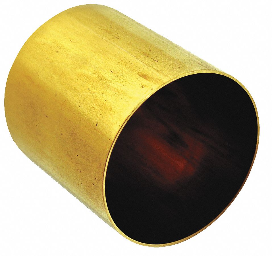 Brass Cup Liner