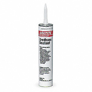 Gray Sealant, 10.2 oz. Cartridge