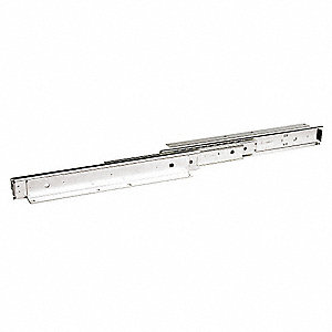 Drawer Slide,Soft Close,Bracket,PK2