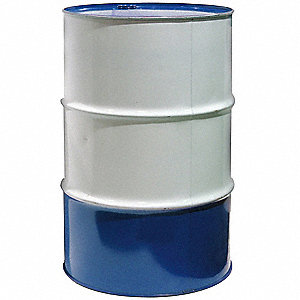 Cleaner/Degreaser, 55 gal., Drum