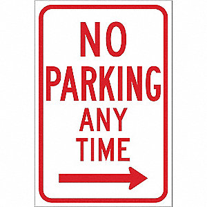 "Roll Up Traffic Sign,48""x48"",Mesh"