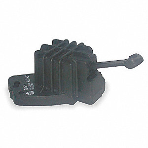 Upright Pedestal Sump Pump Switch