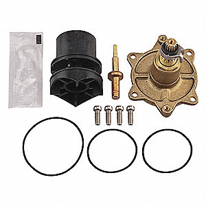 Full Upgrade Kit for Powers Valves Series 420 Prior to 2000