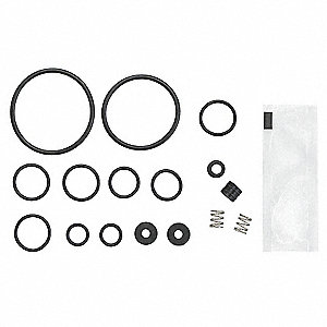 Soft Components Kit