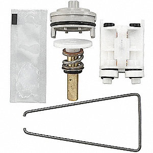 Chamber Kit for Powers Valves Series P902, P905 and P910