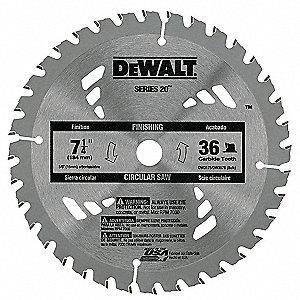 Dewalt 7 14 carbide ripping circular saw blade number of teeth 7 14 carbide ripping circular saw blade number of teeth greentooth Gallery