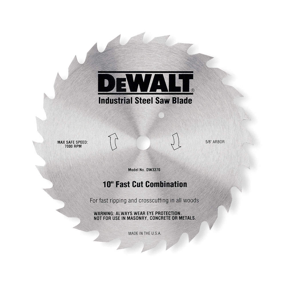 Dewalt 10 steel finishing circular saw blade number of teeth 80 zoom outreset put photo at full zoom then double click keyboard keysfo Images