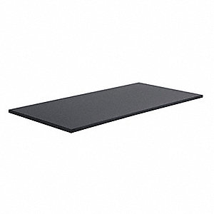 Workbench Top,Phenolic,72x30,45 Bevel