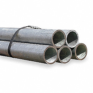 Pipe Bundle Galvanized Galvanized Pipe Size 6 Pipe Size (In) 1  sc 1 st  Grainger & KEE KLAMP Pipe Bundle Galvanized Galvanized Pipe Size 6 Pipe Size ...