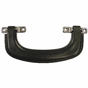 Folding Pull Handle,Polyethylene