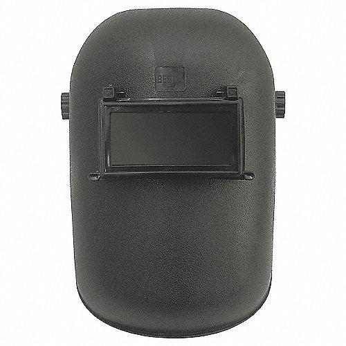 Protector Facial p/Sold.,4.25x1.90 pulg.