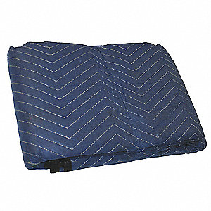 QUILTED MOVING PAD,72 IN. L,80 IN.