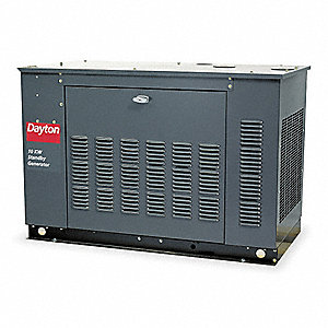 Will A Generator Using Natural Gas Use Propane