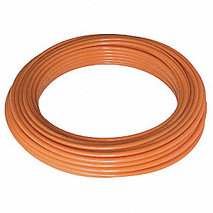 "300 ft. Pex-C PEX Tubing, 1-1/8"" Outside Dia., 1"" Inside Dia."
