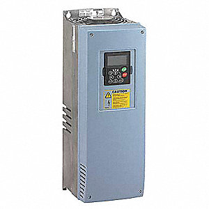 Variable Frequency Drive,30 HP,380-500V