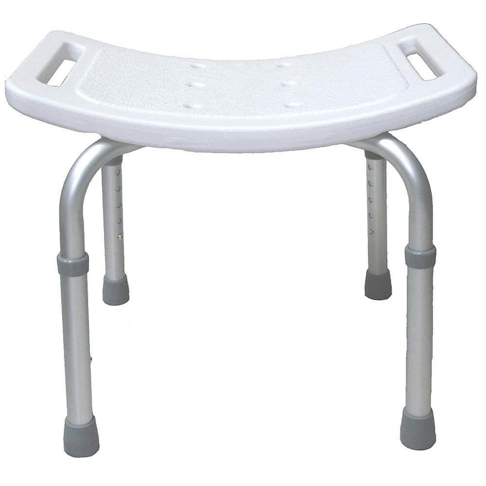 Astonishing Length 19 1 4 Adjustable Plastic Adjustable Tub And Shower Seat White Unemploymentrelief Wooden Chair Designs For Living Room Unemploymentrelieforg