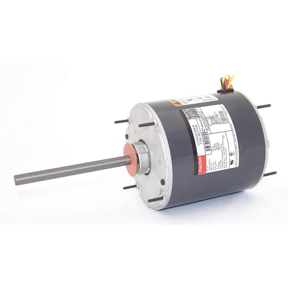 [DIAGRAM_34OR]  01F Dayton Condensor Fan Motor Manual | Wiring Library | Outside Ac Fan Motor Wiring N859bs |  | Wiring Library