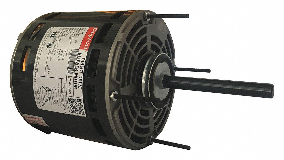 grainger blower motor wiring diagrams data wiring u2022 rh kshjgn pw