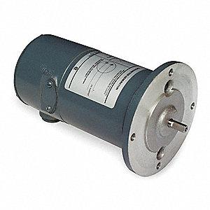 general electric tachometer wiring diagram ge generator     tachometer    4m655 5py59jy2 grainger  ge generator     tachometer    4m655 5py59jy2 grainger
