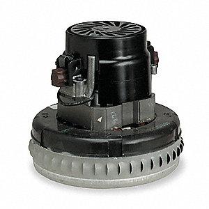 Vacuum Mtr BlwrPeripheral1 Stge1 Spd