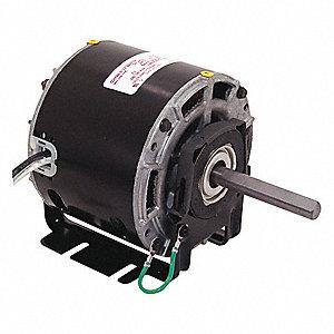Century Motor Sh Pole 1 10 Hp 1550 230v 42y Oao 4ma15 9638 Grainger