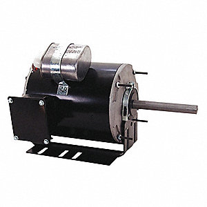 CENTURY Commercial and Industrial Motors - Grainger Industrial Supply